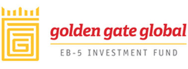 Golden Gate Global