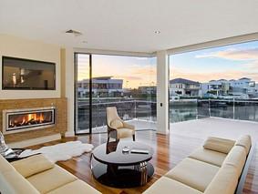 Thuế, phí khi mua bất động sản Úc