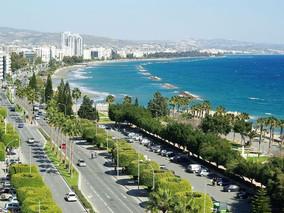 Mua quốc tịch Síp tốn bao nhiêu tiền?