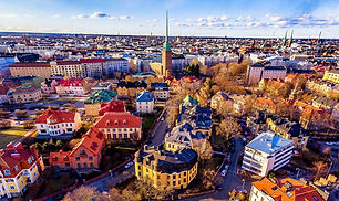 Finland 1.jpg