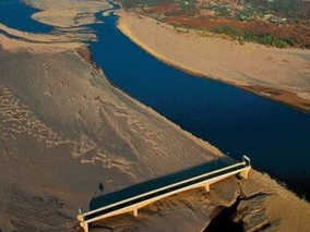 Cây cầu hiện đại vô dụng nhất thế giới