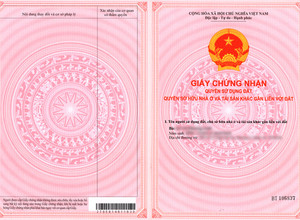 Complete Guidance for Foreigners to Buy Property in Vietnam 2020