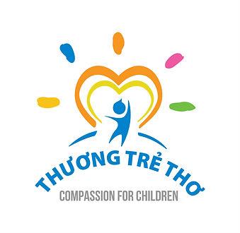 ThuongTreTho_Logo-2.jpg