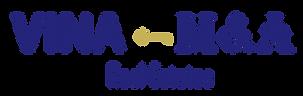 Logo M&A-cao.png