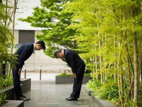 Vì sao Nhật Bản không có ăn xin?