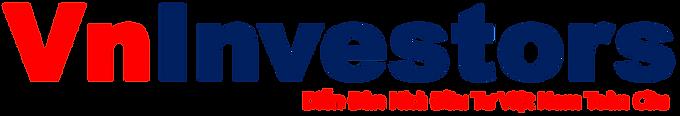 VnInvestors.com