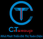 Logo CT Group.jpg