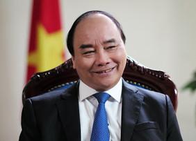 Thư Thủ tướng gửi người Việt Nam ở nước ngoài