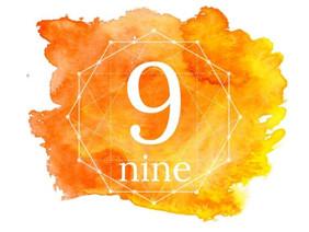 Số 9 - Con số hoàn hảo nhất tự cố chí kim?