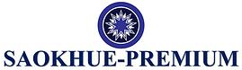 Logo SaoKhue-Premium.png