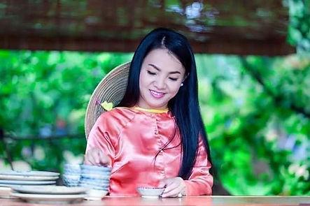 Phạm Thị Anh Thơ.jpg