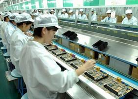 15 Điều cần biết về xuất khẩu lao động Đài Loan 2020
