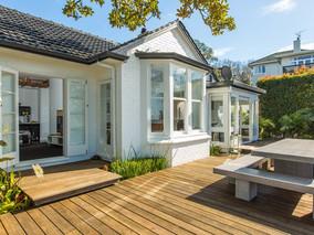 Kinh nghiệm mua nhà ở New Zealand