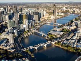 Tiểu bang Queensland thông báo tạm ngưng tiếp nhận toàn bộ các diện visa doanh nghiệp và nhà đầu tư