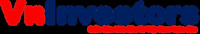 Logo VnInvestors full 2.png