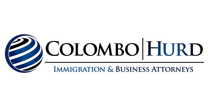 Colombo & Hurd