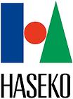 logo haseko.png