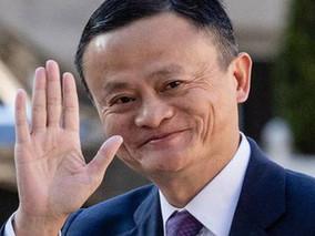Jack Ma dự báo 5 ngành nghề sẽ biến mất trong vài năm tới