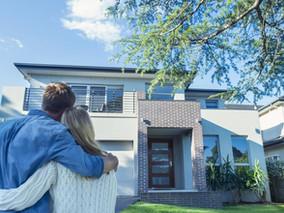 Quy trình mua nhà ở Úc năm 2020