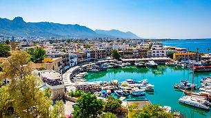 Cyprus 1.jpg