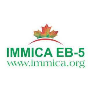 Immica Group