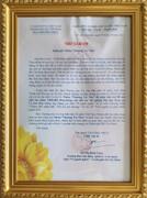 211009-thư cảm ơn TTT của MTTQ TpHCM.jpg