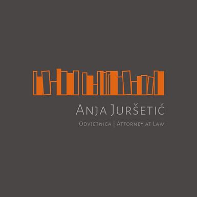 Law office Anja Juršetić