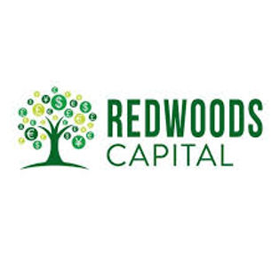 Redwoods Capital