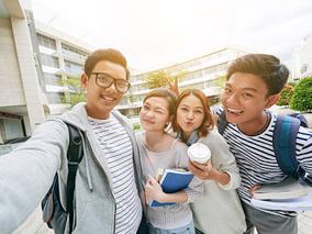 Chi 3 tỉ USD mỗi năm, du học sinh Việt Nam đến nước nào?