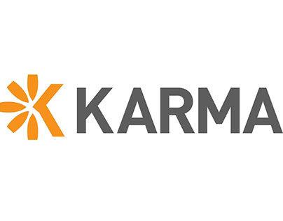 KARMA Group