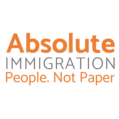 Absolute Immigration