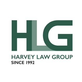 Harvey Law Group