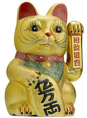 lucky-cat-maneki-neko-18365465