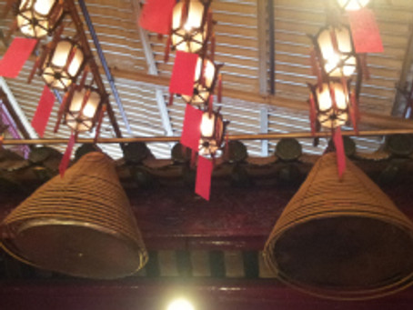 Great Kowloon Tour plus Food adventure