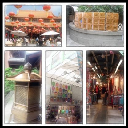 kowloon intensive
