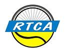 RTCA_2.jpg