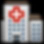 emoji krankenhaus.png