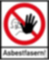 tn_asbest.jpg