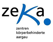 zeka-Logo_1-w-244.jpg