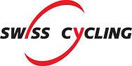 Swiss_cycling_Logo_CMYK.jpg