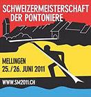 Pontonierverein_Mellingen.jpg