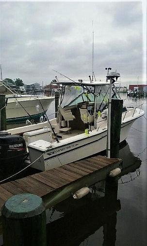 theboat2.jpg
