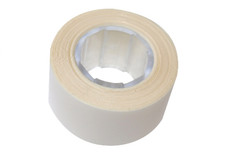 Clear Lingerie Tape
