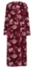 floral rasp.PNG