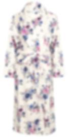 slenderella-printed-floral-fleece-dressi