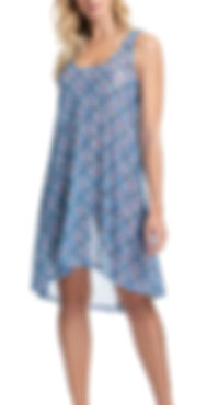 Pinwheel%20Tank%20Dress_edited.jpg