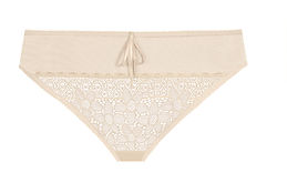 Nikki 03167 dune, Seamless Revolutio, Brief