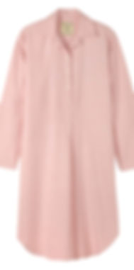 Powder_Pink_WMNS_nightshirt-2500px.jpg