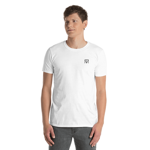 Men´s Basic MT-Shirt