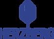 herzberg_logo_blau.png